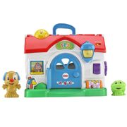 Fisher-Price-Super-Casa-do-Cachorrinho-Aprender-e-Brincar