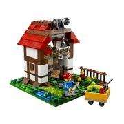 31010-LEGO-Creator-3-em-1-A-Casa-na-arvore