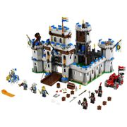 70404-LEGO-Castle-Castelo-do-Rei