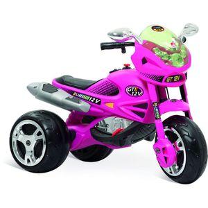 Super-Moto-GT2-Turbo-Pink-12V