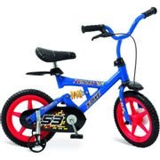 Bicicleta-X-Bike-Aro-12-Cross