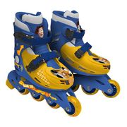 Patins-In-Line-Disney-Toy-Story