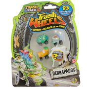 Trash-Pack-Trash-Wheels-Serie-1-Blister-c-4-Derrapados