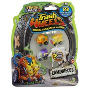 Trash-Pack-Trash-Wheels-Serie-1-Blister-c-4-Caminhecos