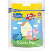 Super-Massa-Carimbo-Peppa