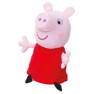 Pelucia-Peppa-Pig-Peppa-30cm