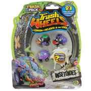 Trash-Pack-Trash-Wheels-Serie-1-Blister-c-4-Insetoides