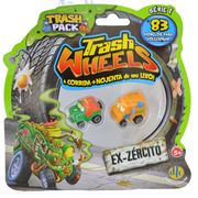 Trash-Pack-Trash-Wheels-Serie-1-Blister-c-2-Ex-Zercito