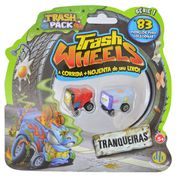 Trash-Pack-Trash-Wheels-Serie-1-Blister-c-2-Tranqueiras