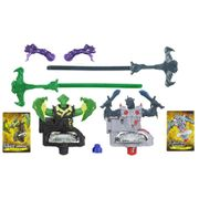 Piao-Beyblade-Beywarriors-com-2-Gladiator-e-Pirate