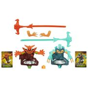 Piao-Beyblade-Beywarriors-com-2-Ifrit-e-Guardian