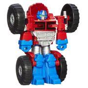 Playskool-Heroes-Transformers-Rescue-Bots-Optimus-Prime