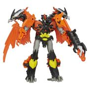 Transformers-Prime-Beast-Hunters-Predaking