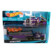 Hot-Wheels-Caminhao-Transportador-Rumble-Road