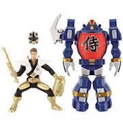 Power-Rangers-Samurai-Antonio-Lightzord-e-Super-Mega-Ranger