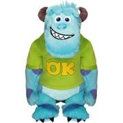 Pelucia-Universidade-Monstros-Sulley-G-com-Camisa