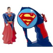 Flying-Heroes-Superman