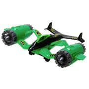 Hot-Wheels-Avioes-Skybusters-Stratos-Stormer