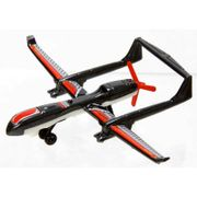 Hot-Wheels-Avioes-Skybusters-SB94-Drone