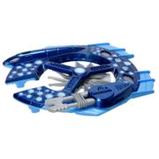 Hot-Wheels-Avioes-Skybusters-Stratos-Saucer