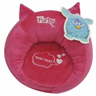 Sofa-Fashion-Furby-Rosa