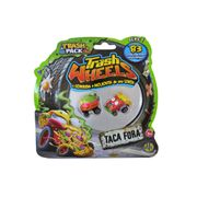 Trash-Pack-Trash-Wheels-Serie-1-Blister-c-2-Taca-Fora