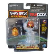 Angry-Birds-Star-Wars-Telepods-Pack-c-2-Anakin-Skywalker-Padawan-e-C3PO