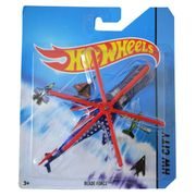 Hot-Wheels-Avioes-Skybusters-Blade-Force-Mod-2