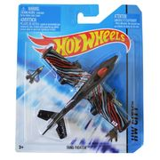 Hot-Wheels-Avioes-Skybusters-Fang-Fighter