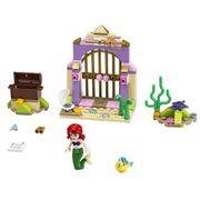 41050-LEGO-Princesas-Disney-Os-Tesouros-Secretos-da-Ariel