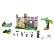 41051-LEGO-Princesas-Disney-Os-Jogo-de-Merida-Highland