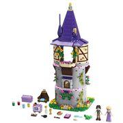 41054-LEGO-Princesas-Disney-A-Torre-da-Criatividade-da-Rapunzel