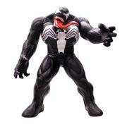 Boneco-Venom-Premium-Gigante