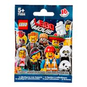 71004-LEGO-The-Movie-Minifigura