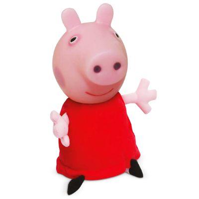 Pelucia-Peppa-Pig-Cabeca-de-Vinil---Estrela