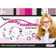 My-Style-Atelie-de-Pulseiras