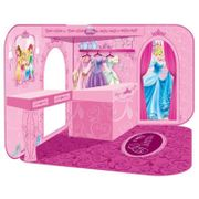 Boutique-Magica-Princesas-Disney