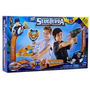 Slugterraneo-Kit-Deluxe-vs-Pack