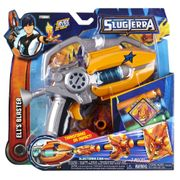 Slugterraneo-Blaster-Basico-Lancador-de-Slug-Dardos-Eli