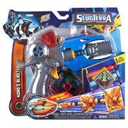 Slugterraneo-Blaster-Basico-Lancador-de-Slug-Dardos-Kord