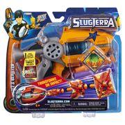 Slugterraneo-Blaster-Intermediario-Lancador-de-Slug-Dardos-Eli