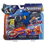 Slugterraneo-Blaster-Intermediario-Lancador-de-Slug-Dardos-Kord