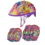 My-Little-Pony-Kit-de-Seguranca-Lilas