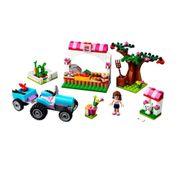41026-LEGO-Friends-Colheita-de-Verao