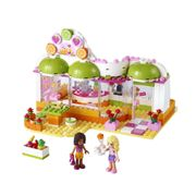 41035-LEGO-Friends-Frutaria-de-Heartlake