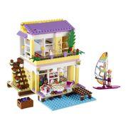 41037-LEGO-Friends-A-Casa-da-Praia-da-Stephanie