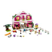 41039-LEGO-Friends-Rancho-do-Verao