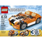 31017-LEGO-Creator-3-em-1-Sunset-Speeder