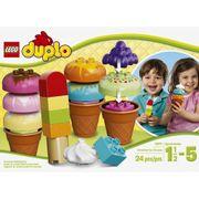 10574-LEGO-Duplo-Sorvetes-Criativos