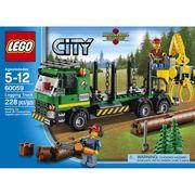 60059-LEGO-City-Caminhao-Transporte-de-Madeira
